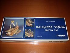 Galeazza Veneta XVI Secolo-dscn1000.jpg