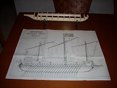 Galeazza Veneta XVI Secolo-dscn1003.jpg