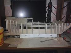 costruzione nave San Felipe (Euronavi)-foto0064.jpg