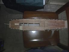 costruzione nave San Felipe (Euronavi)-foto0067.jpg