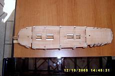 La mia prima nave Fregata President-sv400163.jpg