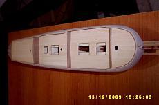 La mia prima nave Fregata President-sv400198.jpg
