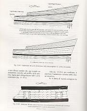 La Couronne 1636-hpqscan0001.jpg