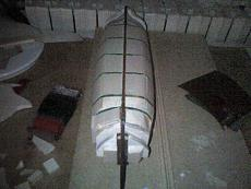 Bombarda in cantiere-photo-0715.jpg