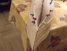 Amerigo Vespucci 1:100-immagine-062_picnik.jpg
