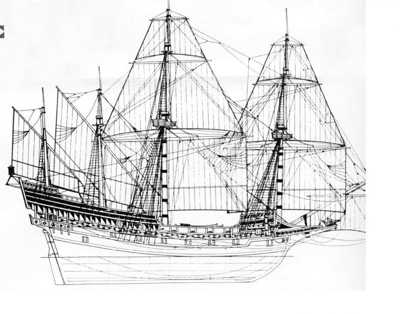 Come disegnare una nave ew84 regardsdefemmes for Disegnare un progetto
