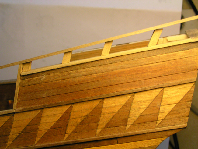 Autocostruzione della Golden Hind - Pagina 3 79638d1273005258-golden-hind-2-casseretto-1