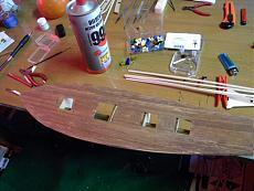 diario di costruzione albatros-ponte.jpg