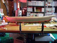 diario di costruzione albatros-scafo.jpg