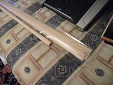 diario di costruzione albatros-legname.jpg