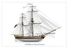 [ARSENALE] La belle-hm_bomb_vessel_granado.jpg