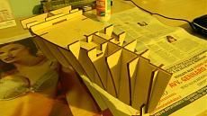Building the Titanic-dscn2282.jpg