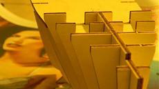 Building the Titanic-dscn2275.jpg