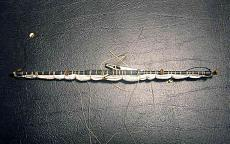Cantiere Nave Bombarda 1:80-179-20s_t_-20473-20-28mar09-29.jpg