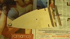 Building the Titanic-costruzione-titanic-4-2-.jpg.jpg Visite: 512 Dimensione:   44.2 KB ID: 86965