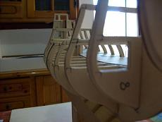 Galeone Elisabettiano (Kit Amati) con modifiche-s6300812.jpg