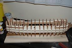 HMS Victory 1:98-09092010_1654_02.jpg