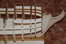 HMS Victory 1:98-09102010_1737.jpg