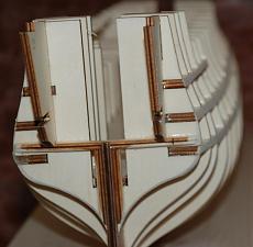 HMS Victory 1:98-09102010_1738_01.jpg