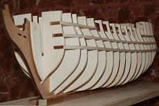 HMS Victory 1:98-09102010_1739.jpg