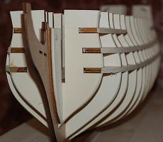 HMS Victory 1:98-09102010_1739_01.jpg