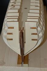 HMS Victory 1:98-09142010_1411.jpg