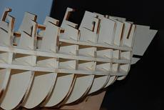 HMS Victory 1:98-09142010_1411_01.jpg