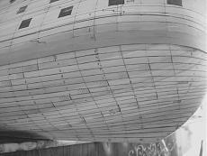 Autocostruzione Sovrana dei Mari  -Piani Amati-Lucas0266-ambitieux-16-.jpg.jpg Visite: 846 Dimensione:   59.7 KB ID: 89568