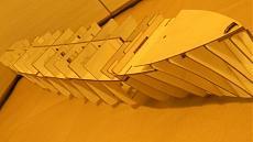 Building the Titanic-titanic-1-.jpg.jpg Visite: 606 Dimensione:   32.3 KB ID: 90336