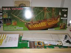 VICTORY 1/78 Sergal-img_2827.jpg
