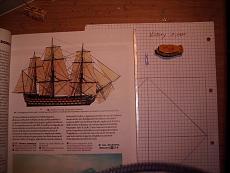 HMS Victory scala 1:1380!!!-imgp2614.jpg