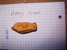 HMS Victory scala 1:1380!!!-imgp2615.jpg