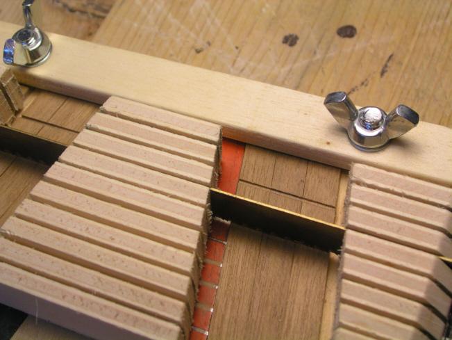 Autocostruzione della Golden Hind - Pagina 6 97419d1294433721-golden-hind-2-scalette-4