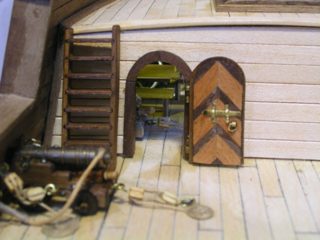 Autocostruzione della Golden Hind - Pagina 6 97863d1294862896-golden-hind-2-scalette-8