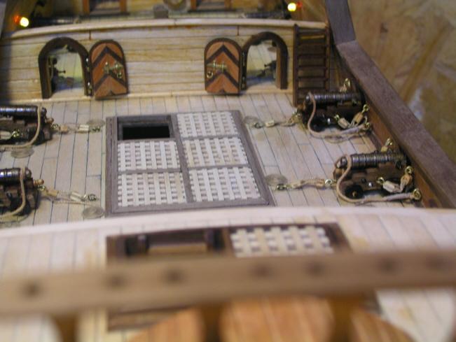 Autocostruzione della Golden Hind - Pagina 6 97866d1294862896-golden-hind-2-scalette-11