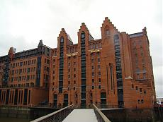 Museo navale di Amburgo-dsc00531.jpg
