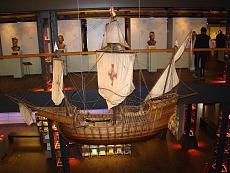 Museo navale di Amburgo-dsc00532.jpg