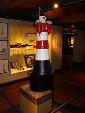 Museo navale di Amburgo-dsc00533.jpg