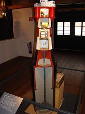 Museo navale di Amburgo-dsc00534.jpg
