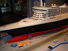 Museo navale di Amburgo-dsc00535.jpg