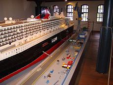 Museo navale di Amburgo-dsc00536.jpg