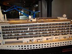 Museo navale di Amburgo-dsc00537.jpg