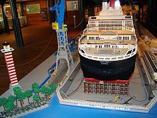 Museo navale di Amburgo-dsc00538.jpg