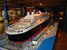 Museo navale di Amburgo-dsc00539.jpg