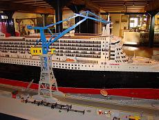 Museo navale di Amburgo-dsc00540.jpg