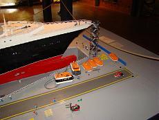 Museo navale di Amburgo-dsc00541.jpg