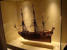 Museo navale di Amburgo-dsc00544.jpg