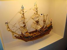 Museo navale di Amburgo-dsc00546.jpg