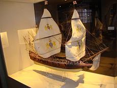 Museo navale di Amburgo-dsc00547.jpg