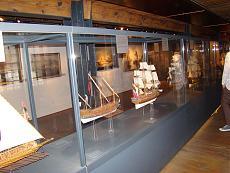Museo navale di Amburgo-dsc00548.jpg